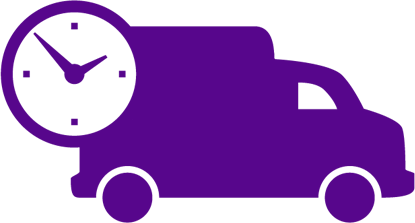 icon_fast-delivery-purple.png